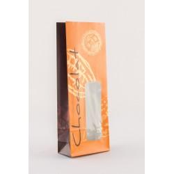 Chocolat Oranje