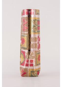 Ital Gifts (Cadeautjes & Hartjes) - Kruisbodemzak Cadeautjes - Toefzak