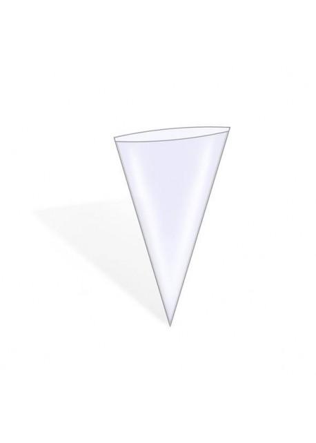 Puntzak Blanco - Snoepzak