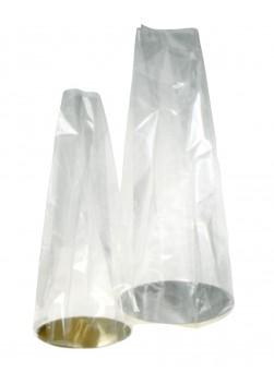 Diamantzakken - Zak ronde vorm