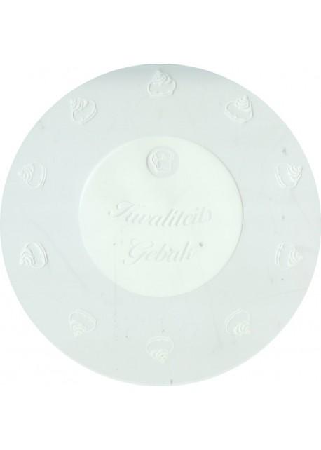 Rondellen - Ø 14 cm - Kwaliteitsgebak