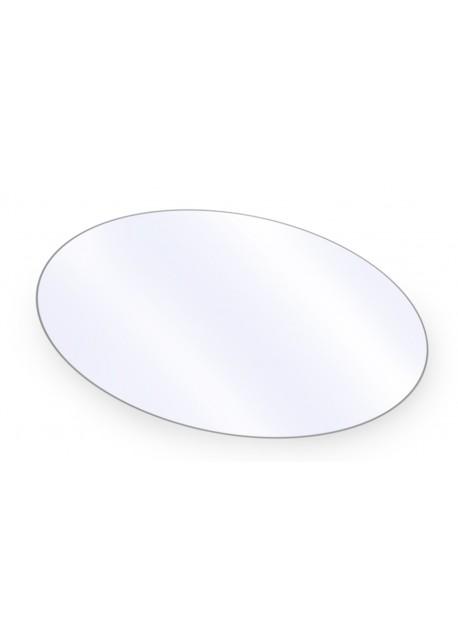 Rondellen - Ø 14 cm